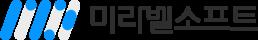 logo_full_mr
